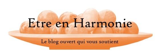 image etre harmonie blog