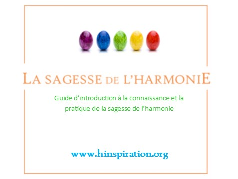 image h couv guide harmonie