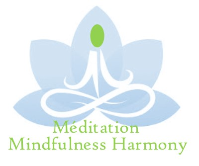 image logo médit mindfulness