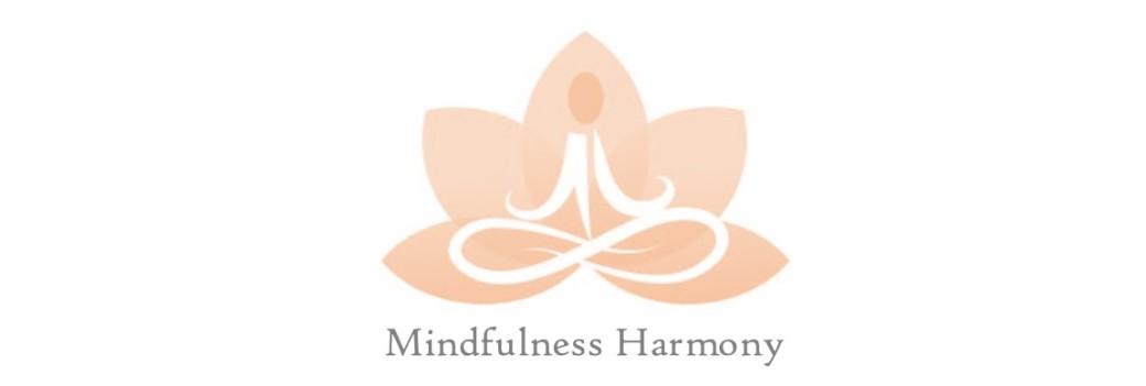image mindfulness h