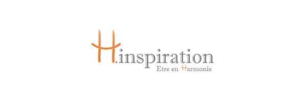 image site logo hinspiration