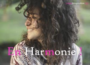 image visage harmonie 2